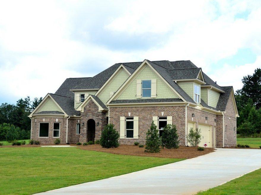 Hus till salu: Ditt ansvar som säljare