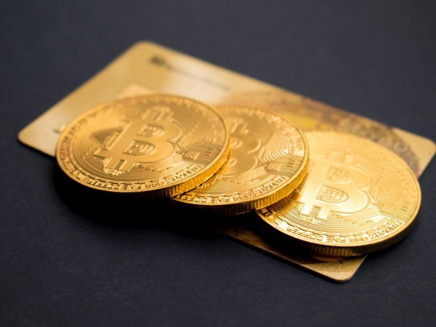 Få ordning på ekonomin igen genom att sälja guld