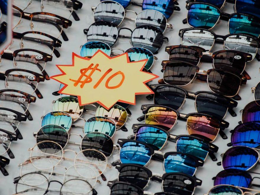 Auktion - en försäljningsmetod med lång tradition