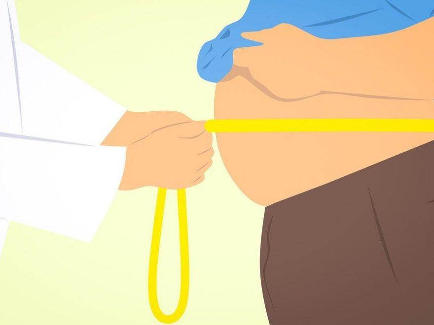 Vad innebär en fettsugning?
